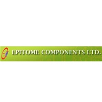 Epitome Components Ltd