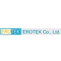 Erotek Co., Ltd.