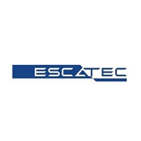 ESCATEC Sdn. Bhd