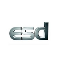 ESD Limited
