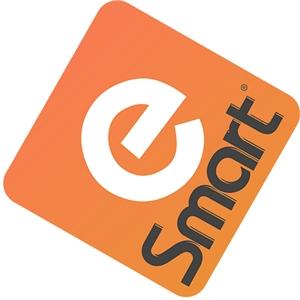 eSmart Tech Inc.