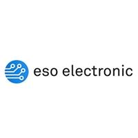 ESO Electronic