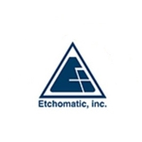 Etchomatic, inc