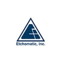 Etchomatic, inc
