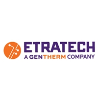 Etratech Inc