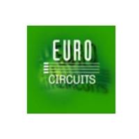 Eurocircuits Gmbh
