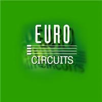 Eurocircuits Kft