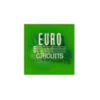 Eurocircuits N.V.