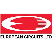 European Circuits Ltd