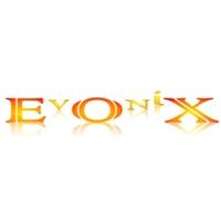 EVONIX PTE LTD.