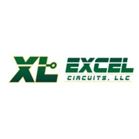 Excel Circuits, LLC