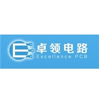 Excellence PCB Technology Co., Limited
