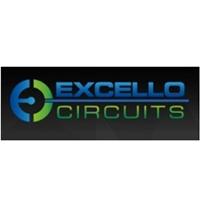 Excello Circuits