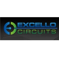 Excello Circuits Inc