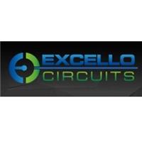 Excello Circuits Inc