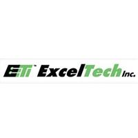 ExcelTech Inc.