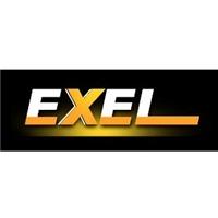EXEL s.r.o.