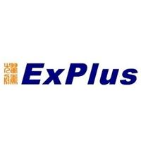 ExPlus