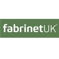 Fabrinet UKLtd