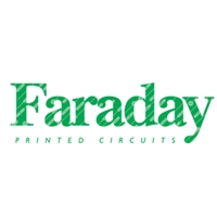 Faraday Printed Circuits Ltd