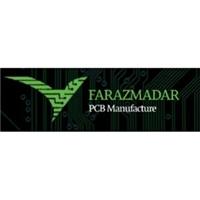 Faraz Circuit Company