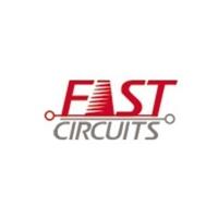 Fast Circuits Inc