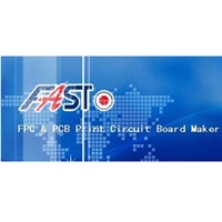 FASTO(ZhangZhou) Electronic Co.,Ltd