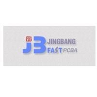 FASTPABA Technology co.,Ltd