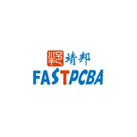 FASTPCBA Technology Co.,Ltd