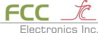FCC Electronics Inc