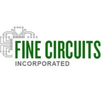 FINE CIRCUITS INC
