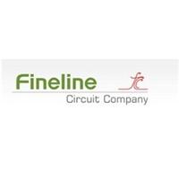 Fine Line Circuit Company
