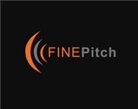 Fine Pitch
