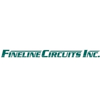 Fineline Circuits Inc