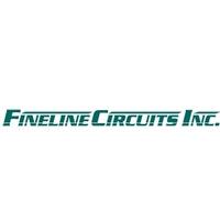 Fineline Circuits Inc