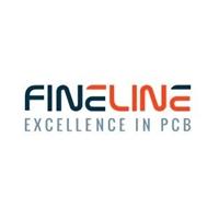FINELINE Ltd