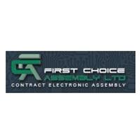 First Choice Assembly Ltd