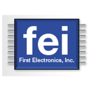 First Electronics, Inc. - Profile on PCB Directory