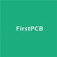 FirstPCB