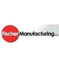 Fischer Manufacturing L.L.C