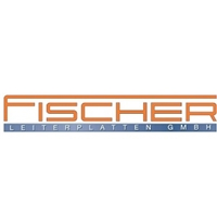 Fischer printed circuit board GmbH