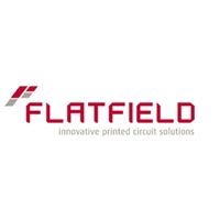 Flatfield Multi Print International B.V.