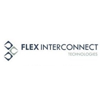 Flex Interconnect Technologies
