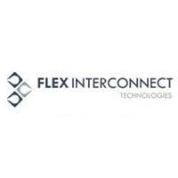 Flex Interconnect Technologies