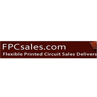 Flex Printed Circuit Sales