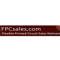 Flex Printed Circuit Sales