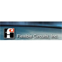 Flexible Circuits, Inc