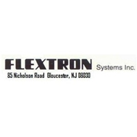Flextron Systems, Inc