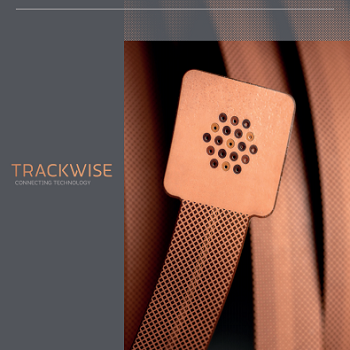 Trackwise Publishes Technical Guide on FPC Designs and Applications