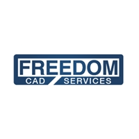 Freedom CAD Services